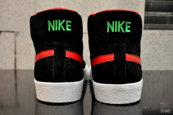 Nike-SB-Blazer-High-'Low-End-Theory'-New-Images-03