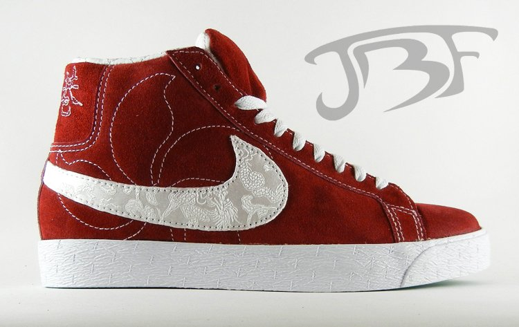 nike-sb-blazer-hong-kong-customs-by-jbf-1