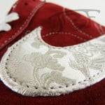 nike-sb-blazer-hong-kong-customs-by-jbf-2