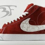 nike-sb-blazer-hong-kong-customs-by-jbf-3