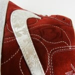 nike-sb-blazer-hong-kong-customs-by-jbf-4