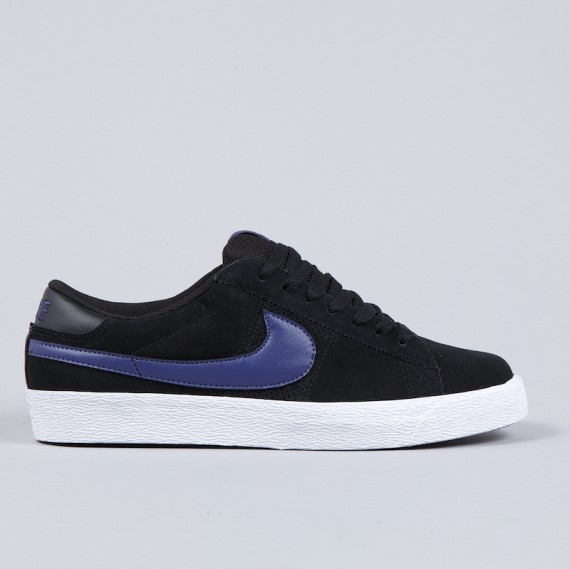 Nike-SB-Blazer-Low-'Blue-Recall'-01