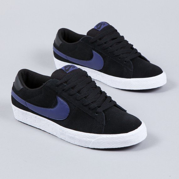 Nike-SB-Blazer-Low-'Blue-Recall'-02