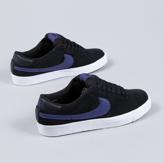 Nike-SB-Blazer-Low-'Blue-Recall'-03