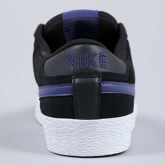 Nike-SB-Blazer-Low-'Blue-Recall'-04