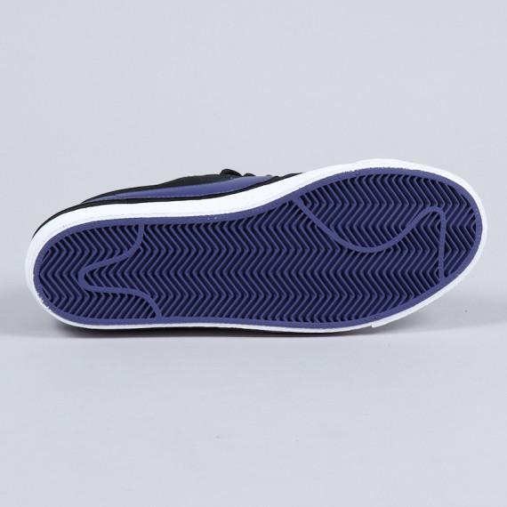 Nike-SB-Blazer-Low-'Blue-Recall'-05
