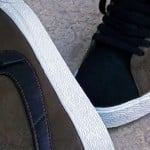 nike-sb-blazer-undftd-custom-by-fresh-fly-2