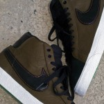 nike-sb-blazer-undftd-custom-by-fresh-fly-3