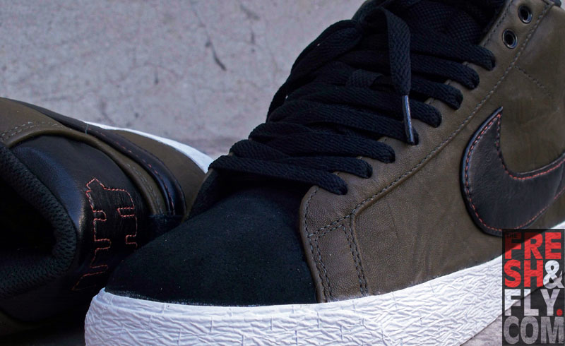 nike-sb-blazer-undftd-custom-by-fresh-fly-4