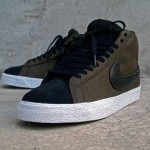 nike-sb-blazer-undftd-custom-by-fresh-fly-5