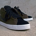 nike-sb-blazer-undftd-custom-by-fresh-fly-6