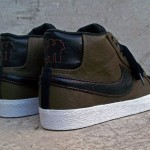 nike-sb-blazer-undftd-custom-by-fresh-fly-7