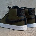 nike-sb-blazer-undftd-custom-by-fresh-fly-8