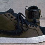 nike-sb-blazer-undftd-custom-by-fresh-fly-9