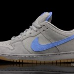 nike-sb-dunk-low-pro-iron-now-available-online-2