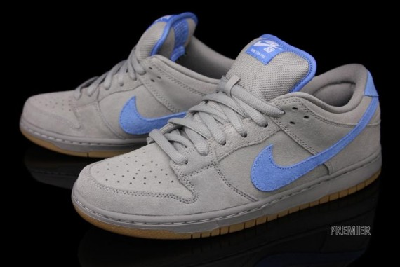 nike-sb-dunk-low-pro-iron-now-available-online-1