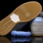 nike-sb-dunk-low-pro-iron-now-available-online-4
