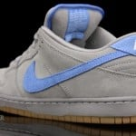 nike-sb-dunk-low-pro-iron-now-available-online-3