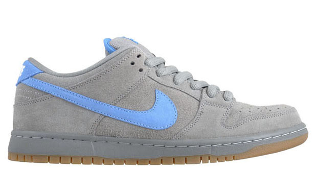 nike-sb-dunk-low-medium-greyuniversity-blue-august-2011-1