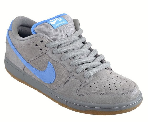 nike-sb-dunk-low-medium-greyuniversity-blue-august-2011-2