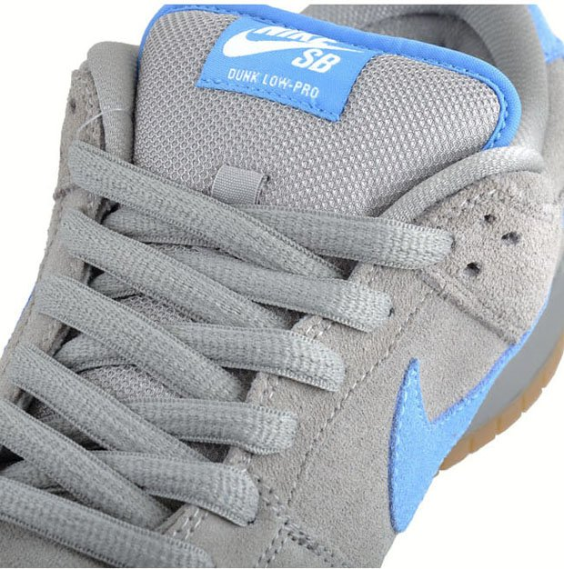 nike-sb-dunk-low-medium-greyuniversity-blue-august-2011-3