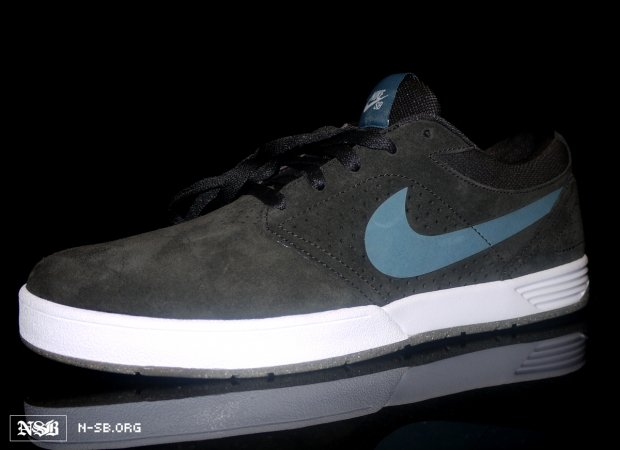 lowest price 2a300 10592 nike-sb-paul-rodriguez-5-nightfall-1