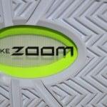 Nike Zoom Hyperdunk 2011 Tonal Volt New Images 3