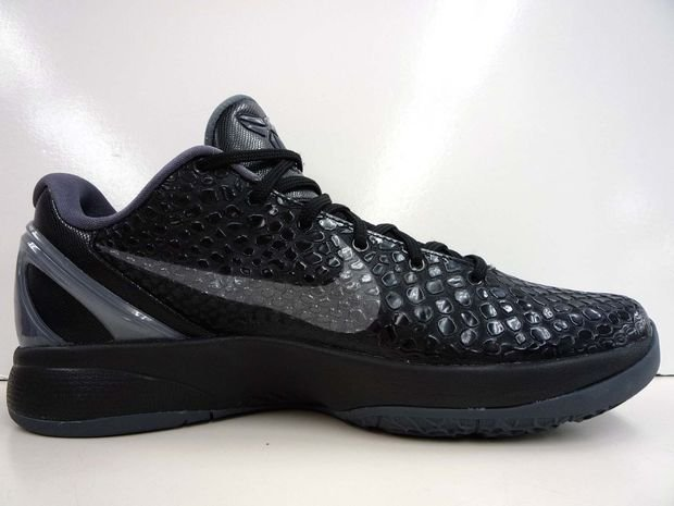 nike-zoom-kobe-vi-blackout-new-images-3