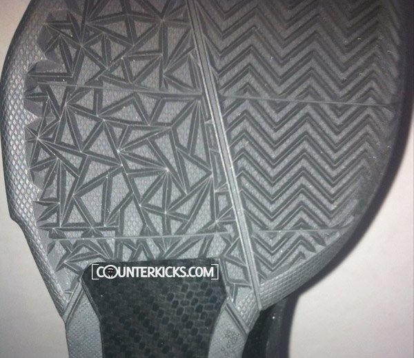 nike-zoom-kobe-vii-outsole-features-1
