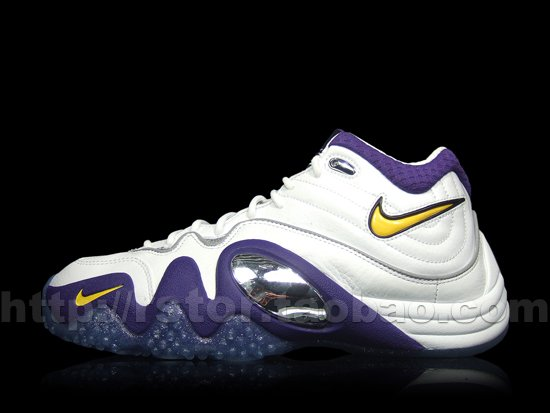 nike-zoom-uptempo-v-la-lakers-1