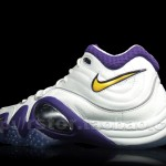 nike-zoom-uptempo-v-la-lakers-2