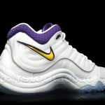 nike-zoom-uptempo-v-la-lakers-3