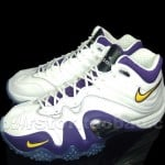 nike-zoom-uptempo-v-la-lakers-4