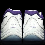 nike-zoom-uptempo-v-la-lakers-5