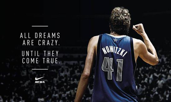 nikes-dirk-nowitzki-ad-all-dreams-are-crazy-1