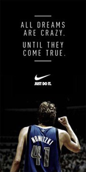 nikes-dirk-nowitzki-ad-all-dreams-are-crazy-3
