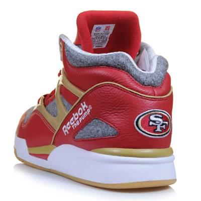 Reebok-Pro-Pump-Omni-Lite-NFL-Pack-'49ers'-04