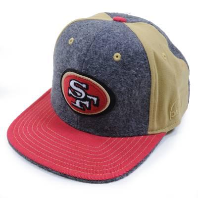 Reebok-Pro-Pump-Omni-Lite-NFL-Pack-'49ers'-05