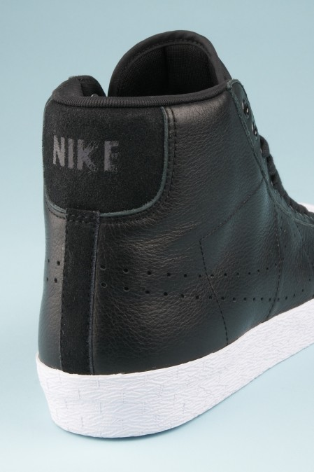 size-x-nike-all-court-mid-premium-2