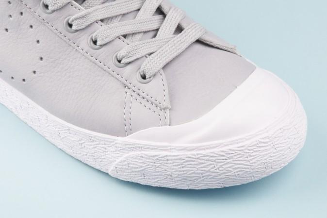 size-x-nike-all-court-mid-premium-3