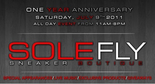sole-fly-one-year-anniversary-release-event-july-9-2011-1