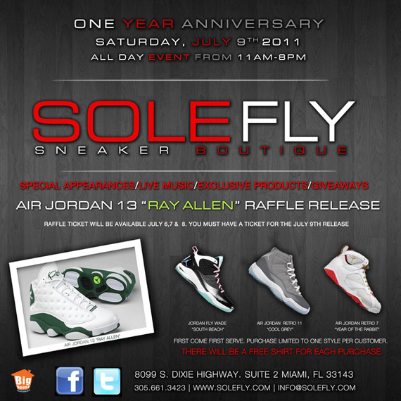 sole-fly-one-year-anniversary-release-event-july-9-2011-2