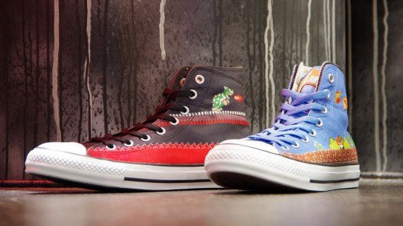super-mario-bros-x-converse-chuck-taylor-all-star-new-images-1