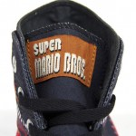 super-mario-bros-x-converse-chuck-taylor-all-star-new-images-11