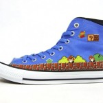 super-mario-bros-x-converse-chuck-taylor-all-star-new-images-12