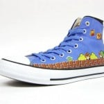 super-mario-bros-x-converse-chuck-taylor-all-star-new-images-13