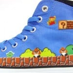 super-mario-bros-x-converse-chuck-taylor-all-star-new-images-16