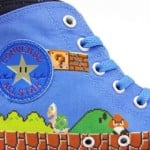 super-mario-bros-x-converse-chuck-taylor-all-star-new-images-17