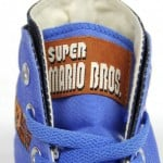 super-mario-bros-x-converse-chuck-taylor-all-star-new-images-18