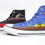 super-mario-bros-x-converse-chuck-taylor-all-star-new-images-2